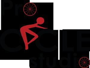 pro-cycle-logo-milano