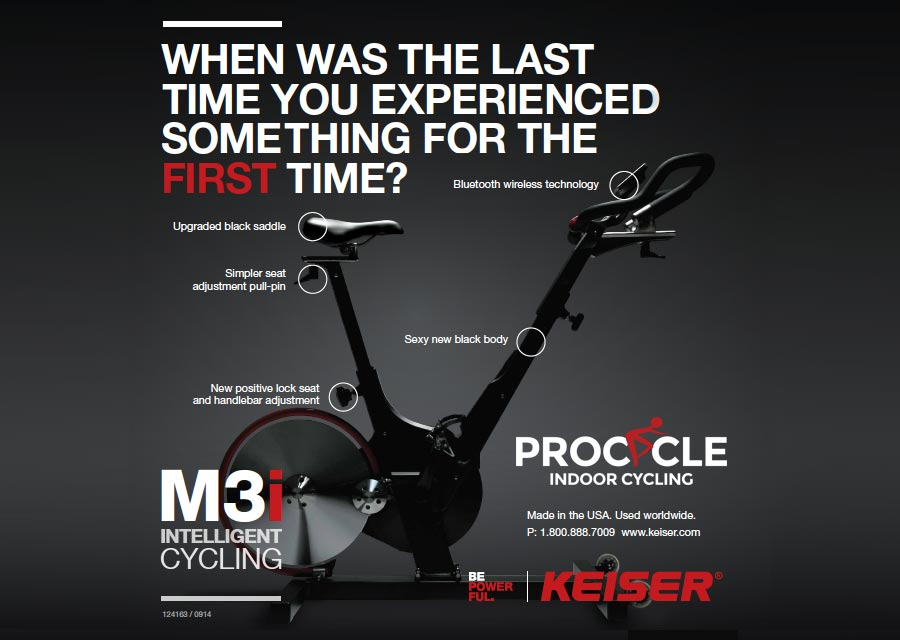 spinning-e-indoor-cycling-a-milano-procycle