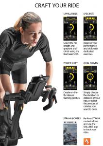 Skillbike_info