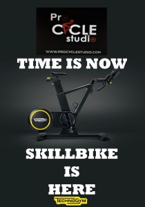 skillbike_ProCycle 3