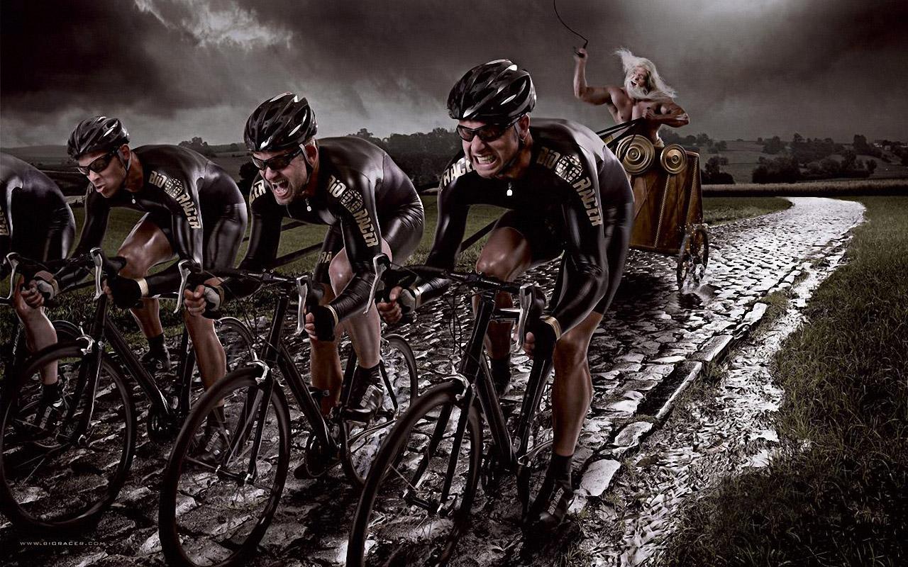 sfondi_divertenti_ciclisti_romani