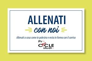Magazine-AllenatiConNoi